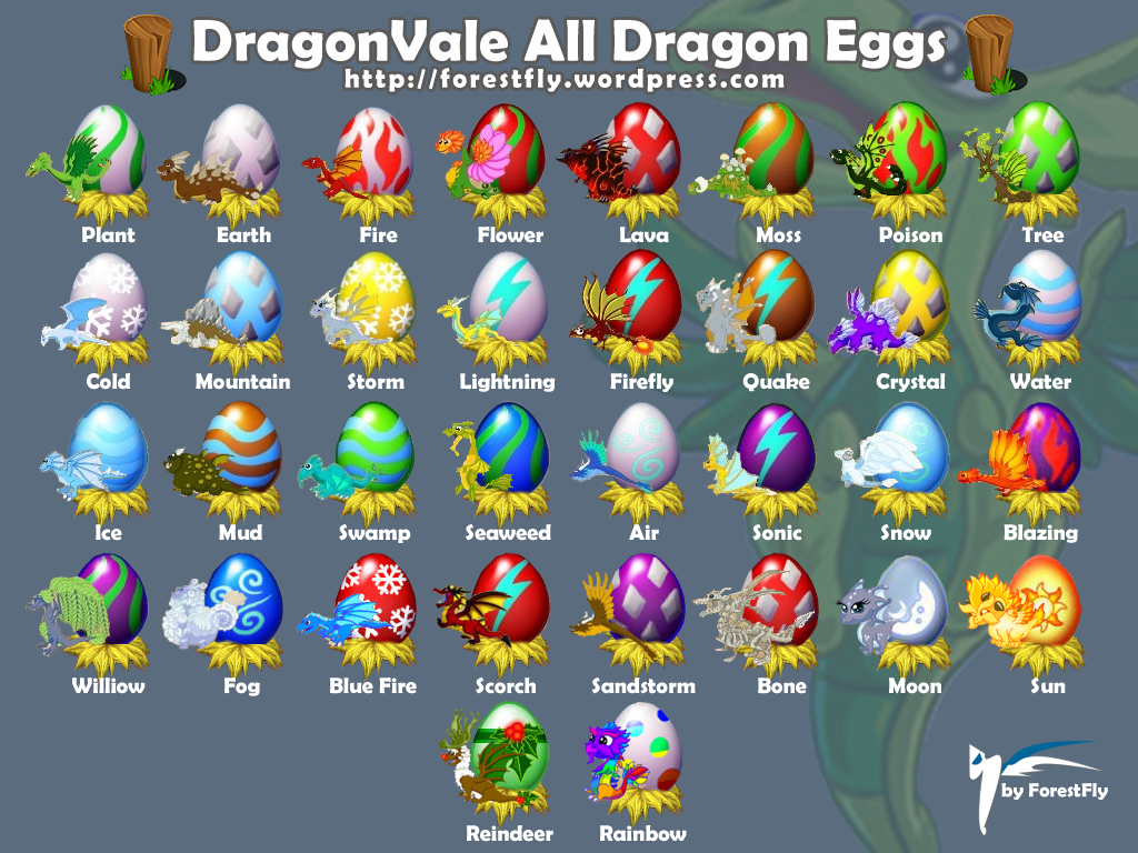 coloring pages dragonvale eggs - photo#32